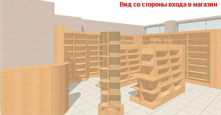 Рязанский проект