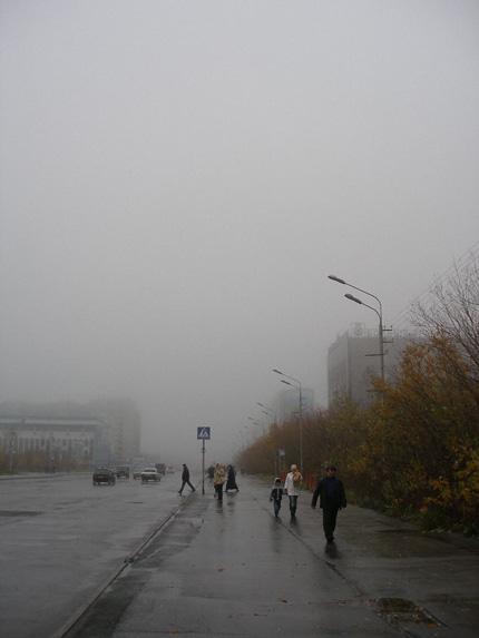 2 октября, ул.Ленина