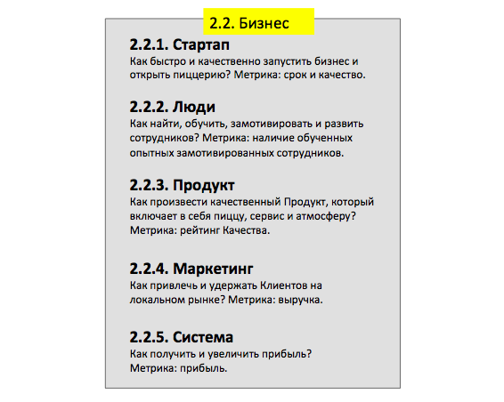 Снимок экрана 2014-08-31 в 19