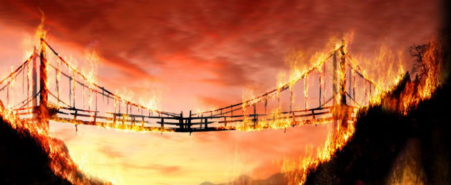 burning-bridge1