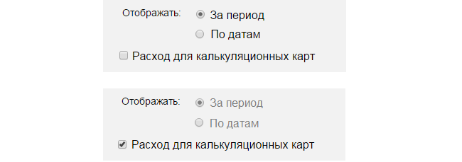 Расход_продуктов_4
