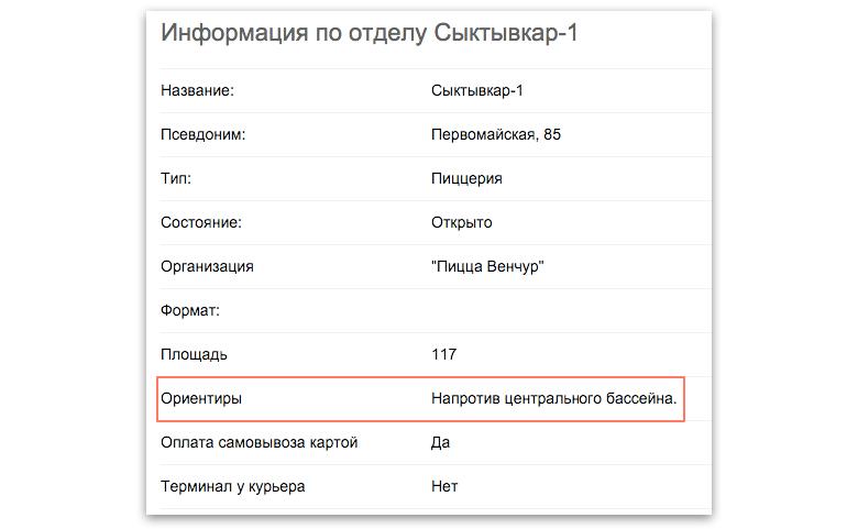 Наши операторы теперь могут работать удалённо, поэтому для некоторых из них Сыктывкар — чужой город